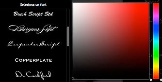 XPalette_colori.jpg