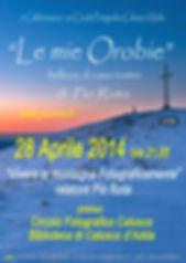 4 SERATA CALUSCO APRILE 2014.jpg