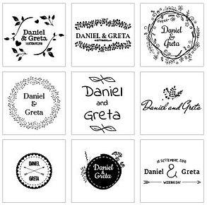 logo-personalizzazione-1.jpg