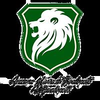 LG AMparadesporto NV.png