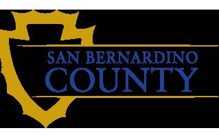 San Bernardino Project Connect