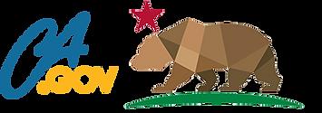 ca.gov logo.png