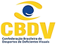 cbdv.png