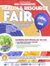 Rim Communities Health Fair