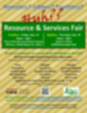 MHC Resource Fair 2019 Flyer.jpg