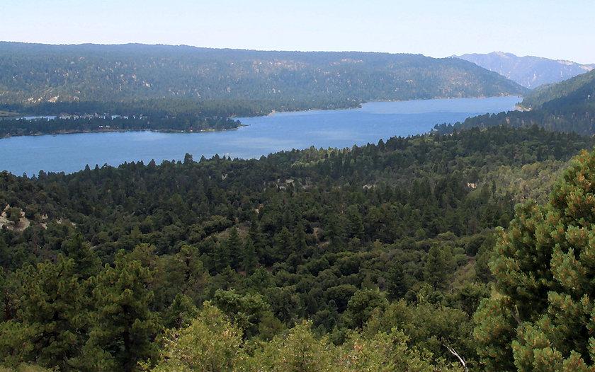 Big Bear Lake 01.jpg