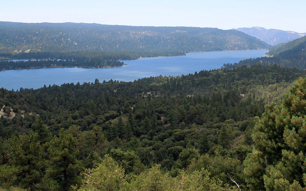 Big Bear Lake 01.jpg