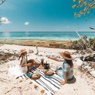 Mandatory credit Tourism and Events Queensland_WLN143476-19.jpg