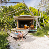 Mandatory credit Tourism and Events Queensland_WLN141799-19.jpg
