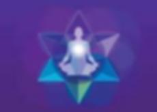 Soul Plan Logo.png