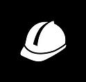 casco.png