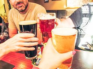 cerveza2-2.jpg