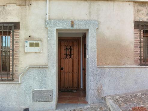 cg 2 puerta