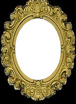 marco dorado ovalado.png