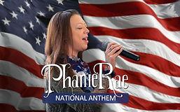 National Anthem Phanie copy.jpg