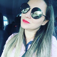 Claudia Chicoski.JPG