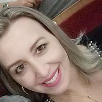 Claudia Ganzert Matoso.jpeg