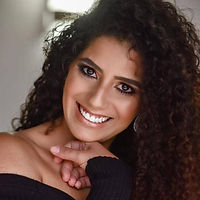 Claudia Thibes.JPG