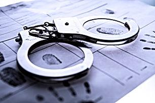 cuffsprints.jpg