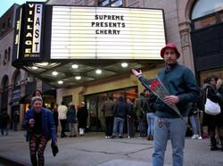 Supreme Cherry Tetzloff A (2).JPG