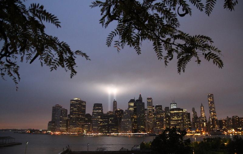 Tribute in Light WTC (1).JPG