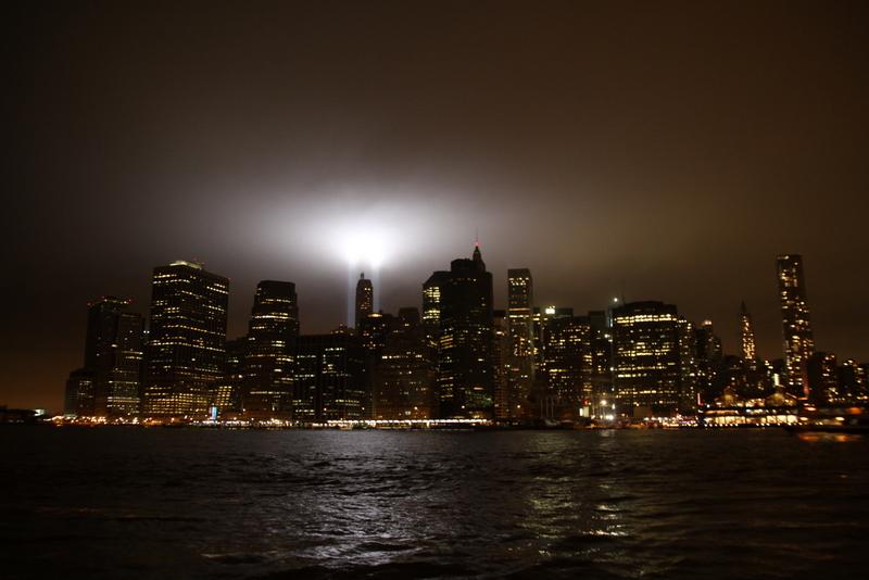 Tribute in Light WTC (3).JPG