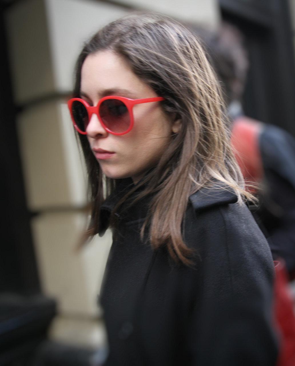 Red+Glasses.jpg