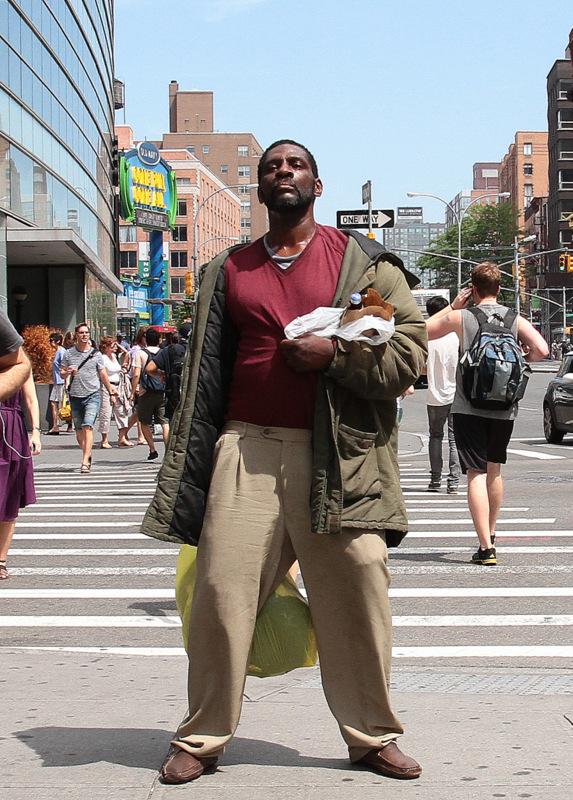 Street Fashion Tetzloff (7).JPG
