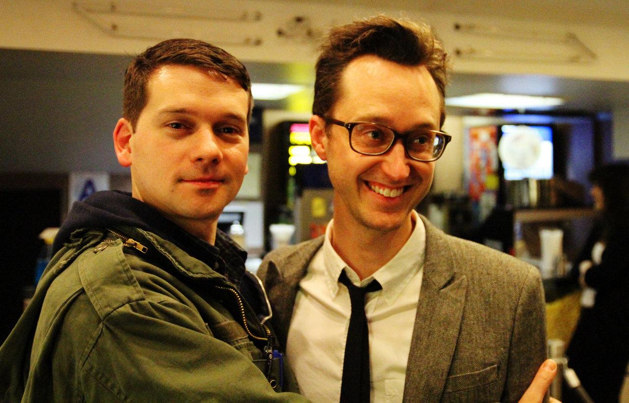 Jeremy+Saulnier+-+Matt+Porterfield.jpg