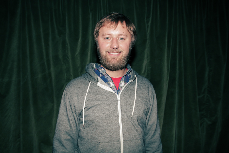 Rory Scovel.jpg