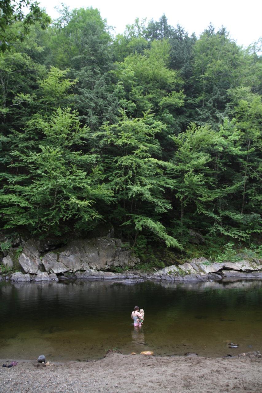 Swimming+Hole.JPG