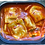 Thumbnail: Spinach & Ricotta Ravioli Made By Pasta Classica