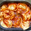 Thumbnail: Pecorino & Cracked Pepper Tortellini / Made By Pasta Classica
