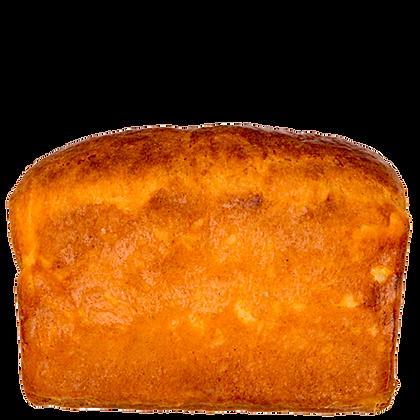 Dench / Brioche Loaf