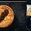 Thumbnail: Boscastle, Seriously Good / Thai Chicken Pie / 220g