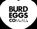 burd eggs logo com au_white 02.png