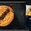 Thumbnail: Boscastle, Seriously Good / Morrocan Lamb Pie /220g