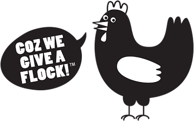 Coz We Give A Flock.png