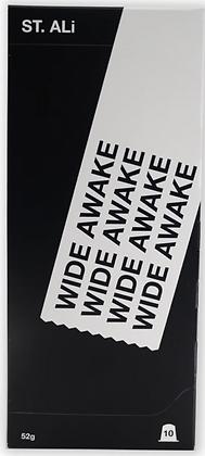 ST Ali / WIDE AWAKE BLEND (60 CAPSULES per box)