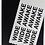 Thumbnail: ST Ali / WIDE AWAKE BLEND (60 CAPSULES per box)