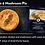 Thumbnail: Boscastle, Seriously Good / Chicken & Mushroom Pie / 220g