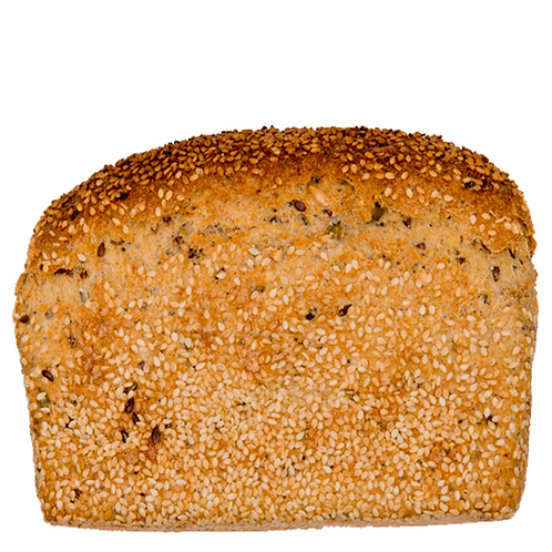 Dench / Superseed Loaf