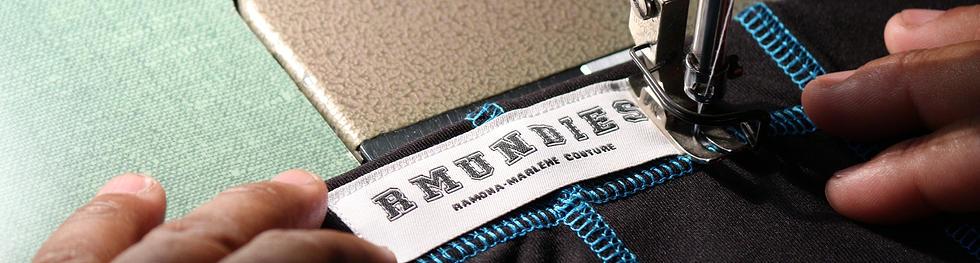Rmundies Men's Underwear