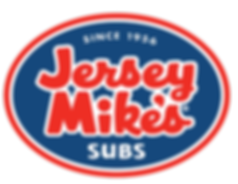 jersey-mikes-logo-color-01.png