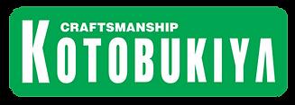 kotobukiya_logo.png