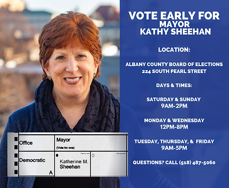 Early Voting GOTV Card - June 2021.png