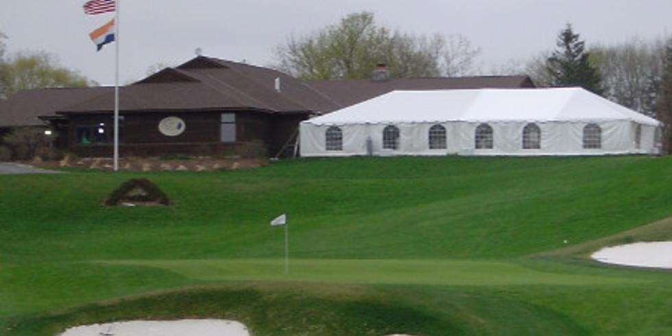 Mayor Sheehan's 9th Annual Golf Tournament