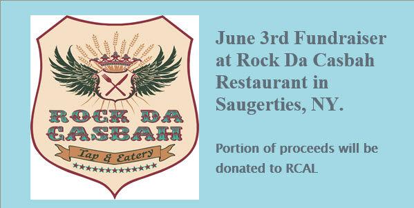Logo of Rock Da CasBah Restaurant.jpg