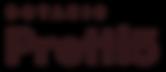 Pretti5 logo-01.png