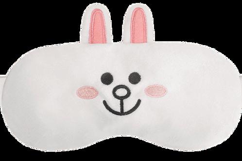 LINE FRIENDS CONY Eye Mask/眼罩